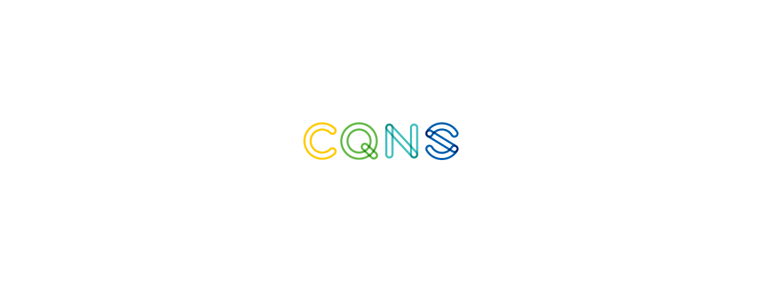CQNS Logo Design