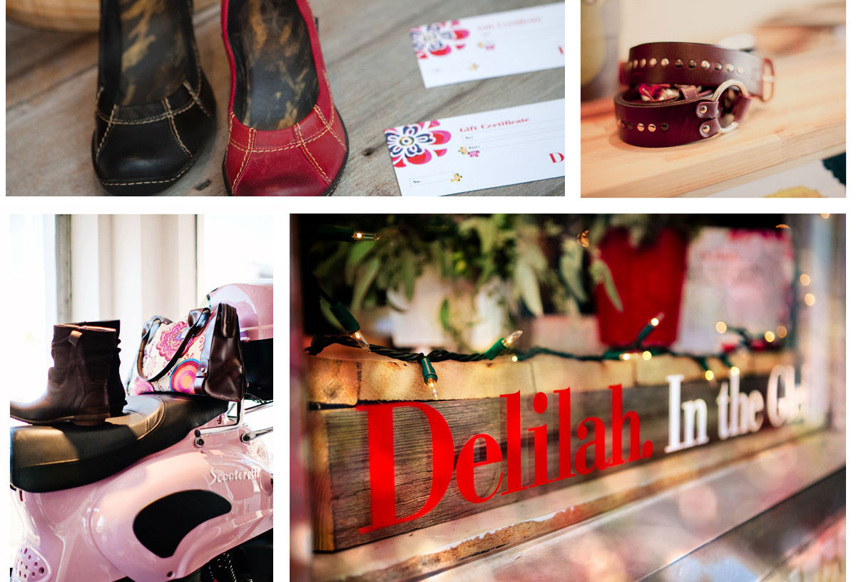 delilah-photography-2