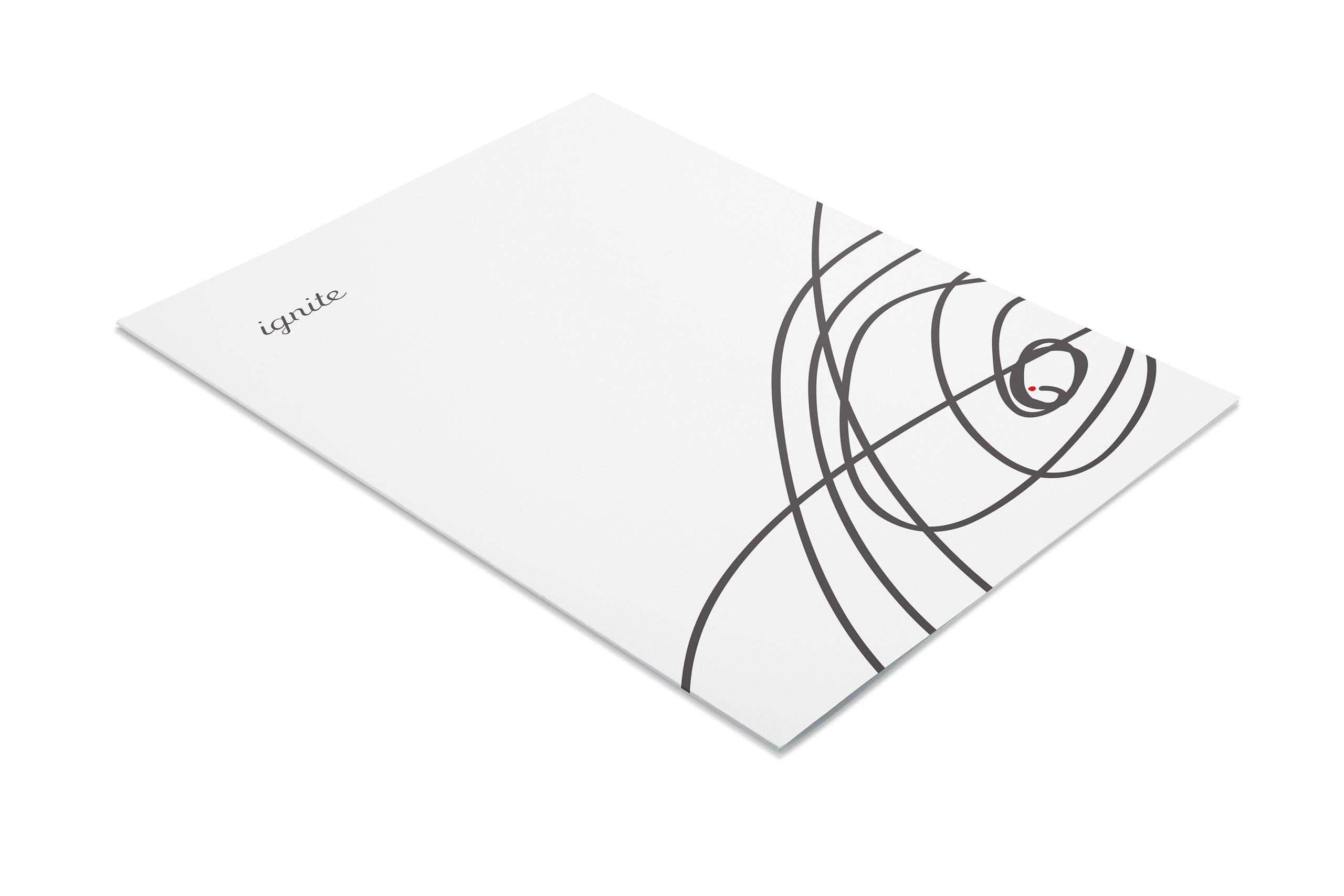 ignite-brochure