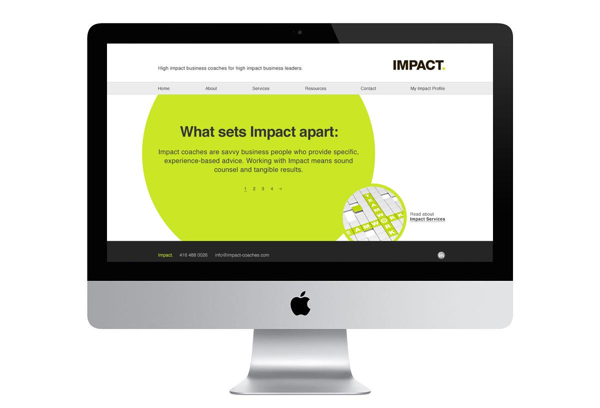 impact-website-design-1