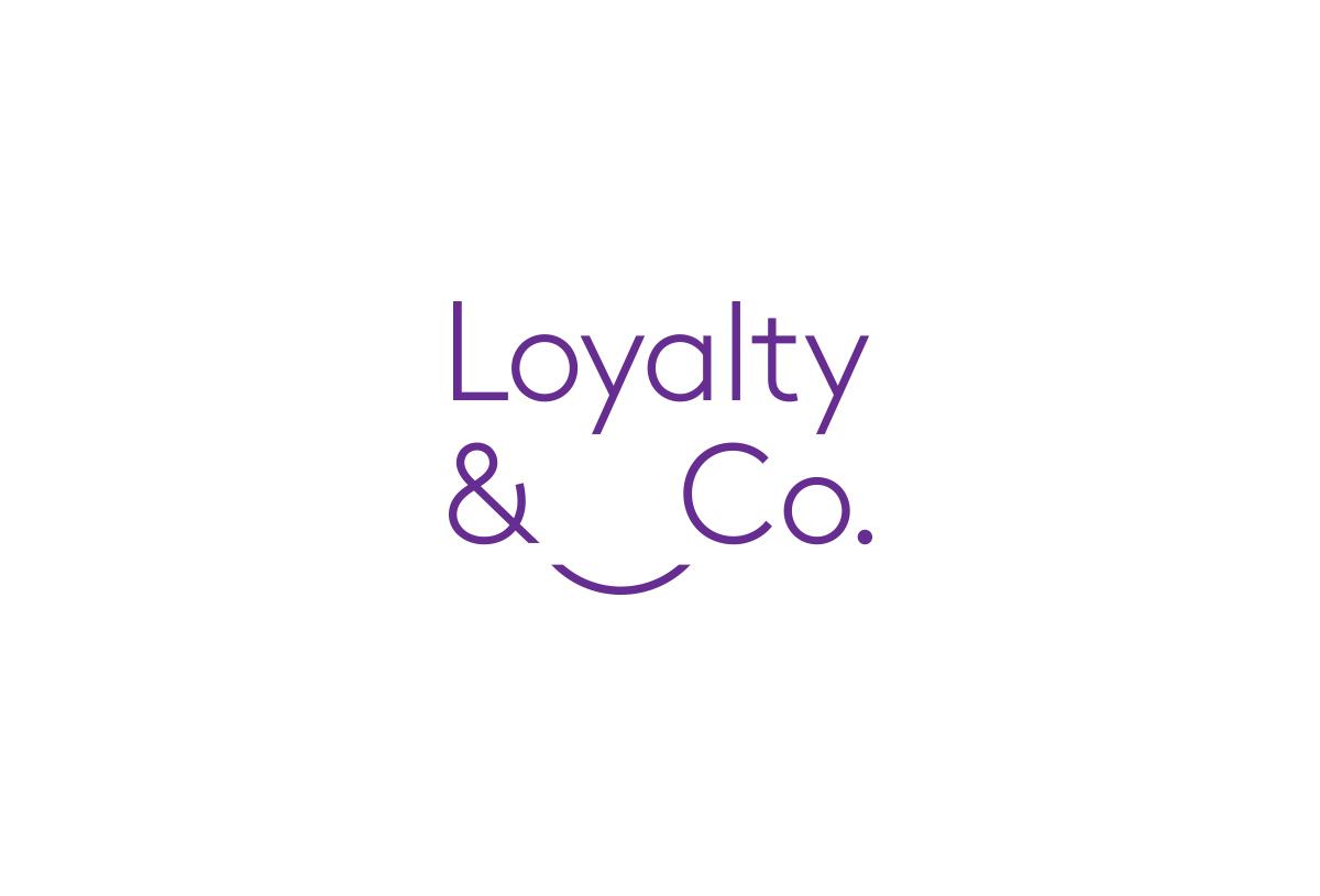loyaltyandco-logo-design