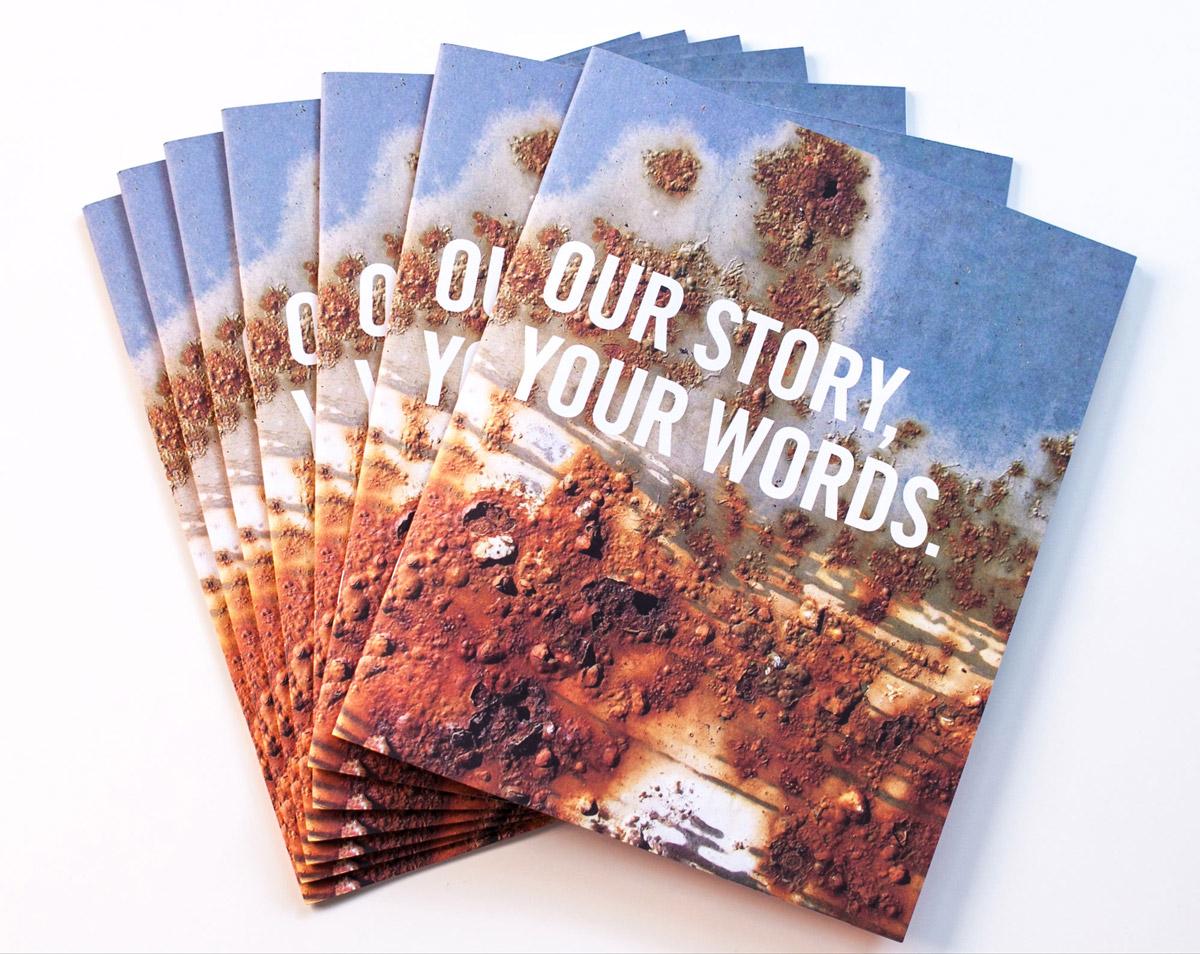 oneira-brochure-cover