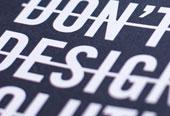Oneira Corp. Website and Brochure Design
