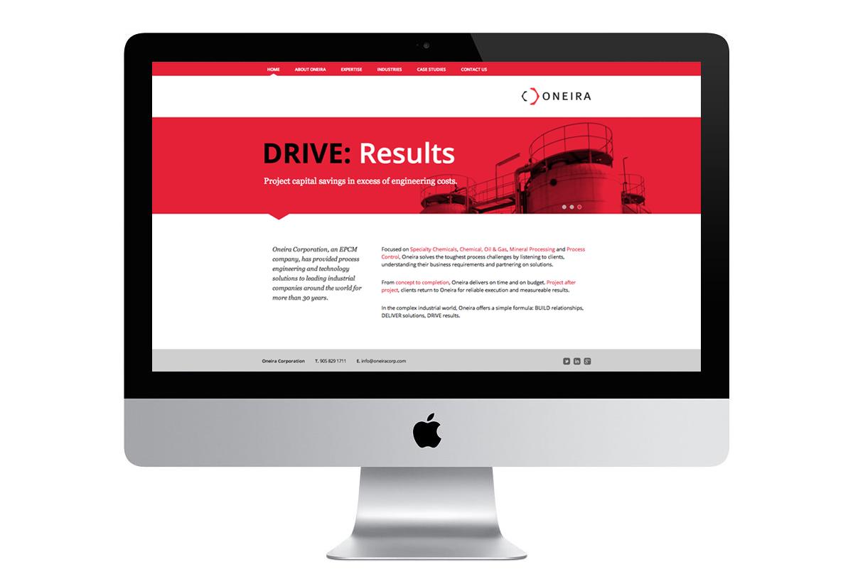 oneira-website-design-1
