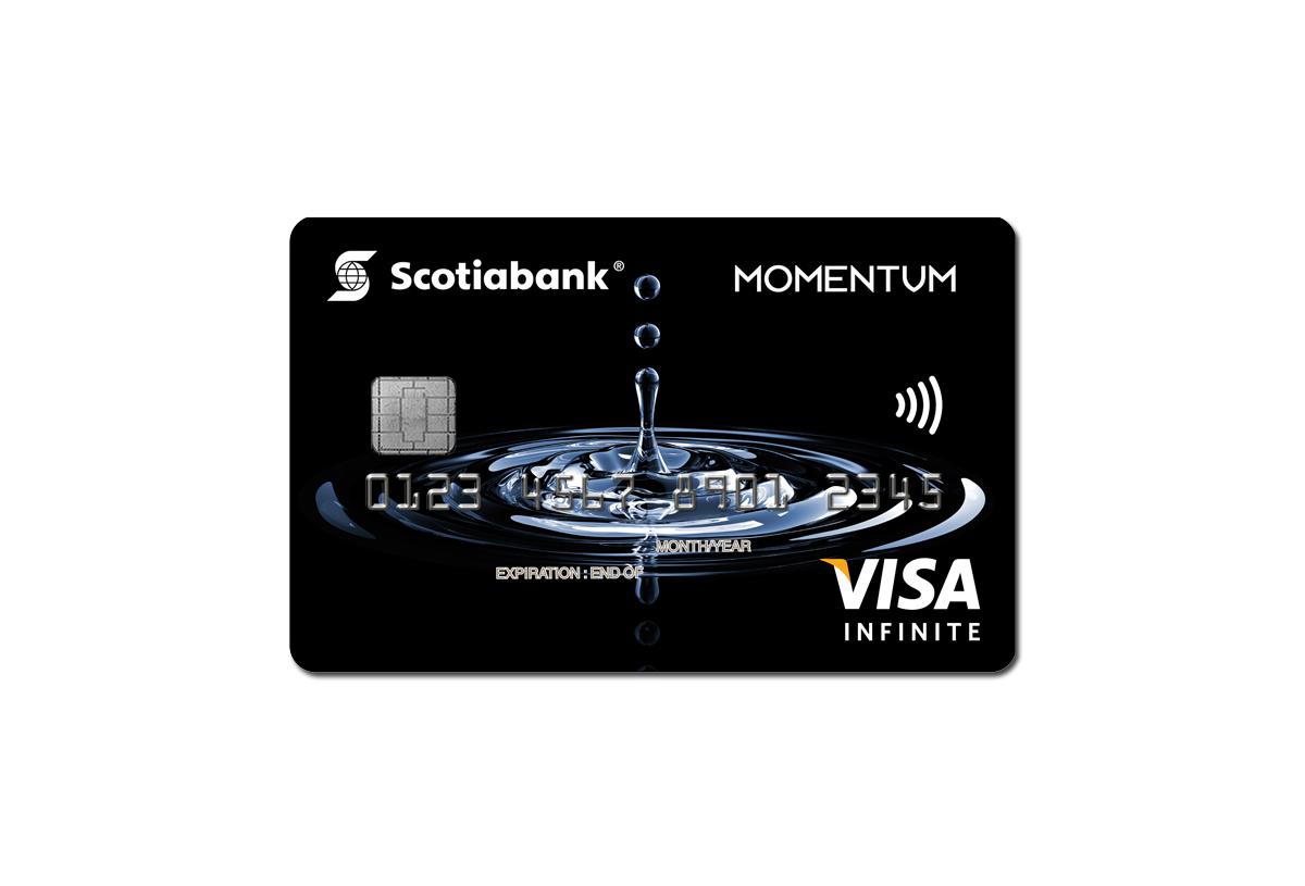 scotiabank-visa-card-design-1