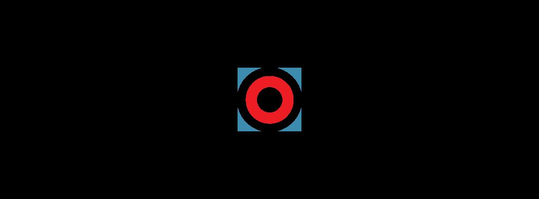 isotherm logo design